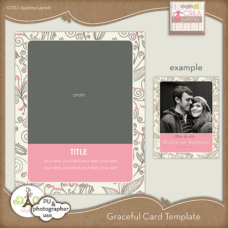 bis_gracefulcardtemplate