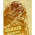 Simply Zombie !