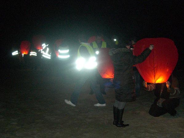lanternes_multi