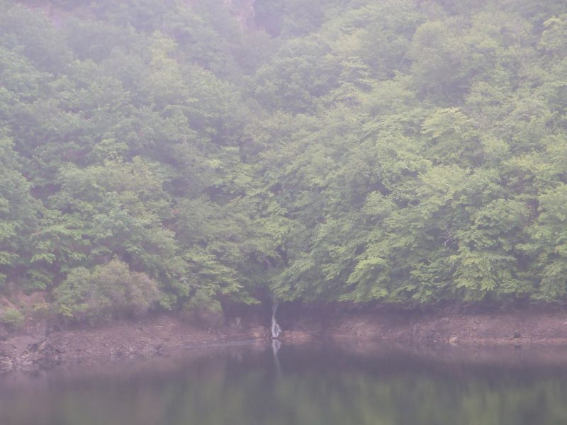 barrage dordogne2