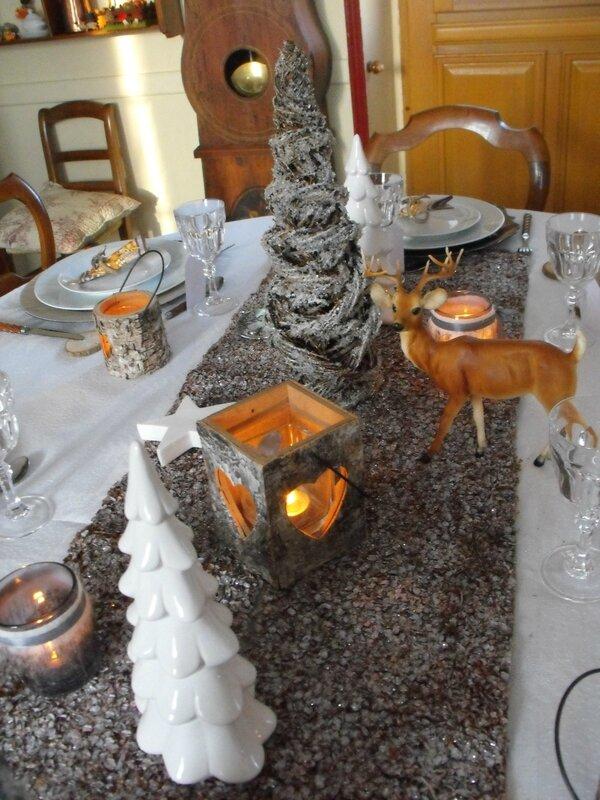 Table Paris 033