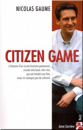 citizen_game