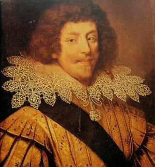 Henri-II-Montmorency