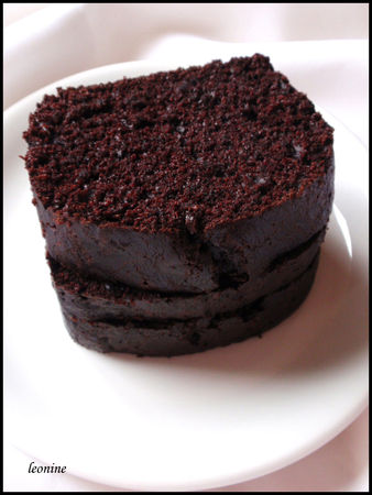 vegan_chocolate_cake2