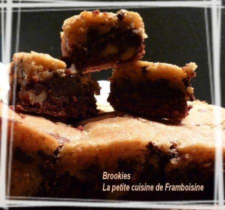 brookies 003