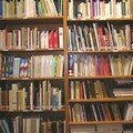 Ma bibliothque