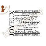 fond_joyeux_anniversaire
