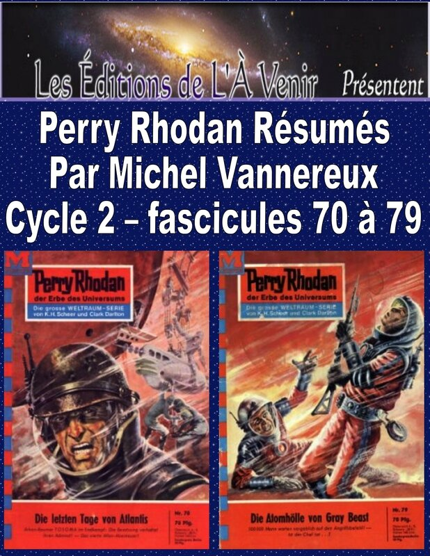 Perry_Rhodan_Resumes 2-70-79