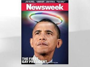 obama-newsweek-first-gay-president-