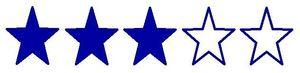 étoile 3