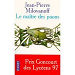 le_ma_tre_des_paons