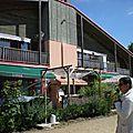 La Bretèque -Bois-Guillaume - 08/2011
