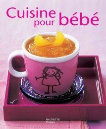 cuisine-pour-bebe-livre-8224