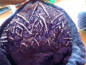 pi_shawl_8avril_d_tail