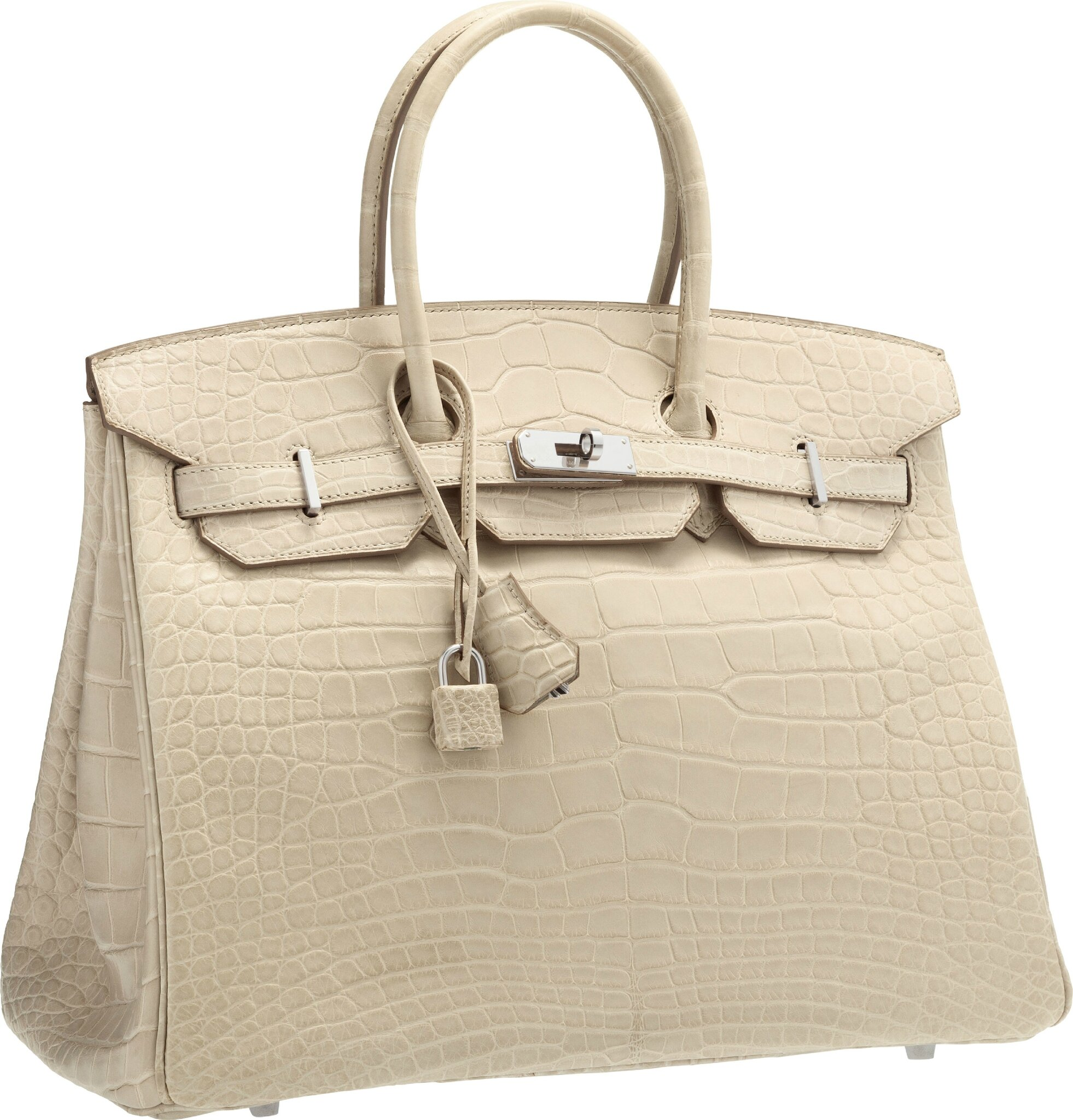 hermes ostrich bag price - Herm��s rarities = Holiday Luxury at Heritage Auctions' accessories ...