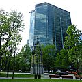 Montreal Downtwon AG (43).JPG