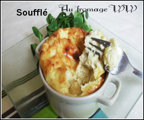 souffle-au-fromage-weight-watchers-2