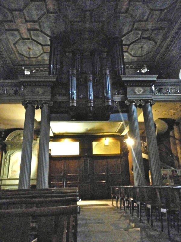 orgues Saint-Pierre 27 août 2014 (1)