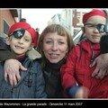 CarnavalWazemmes-GrandeParade2007-268