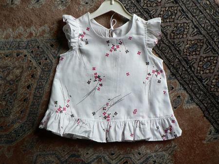 blouse_fleurie