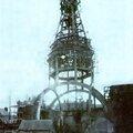 Eglise-Saint-Julien-de-Domfront--1924