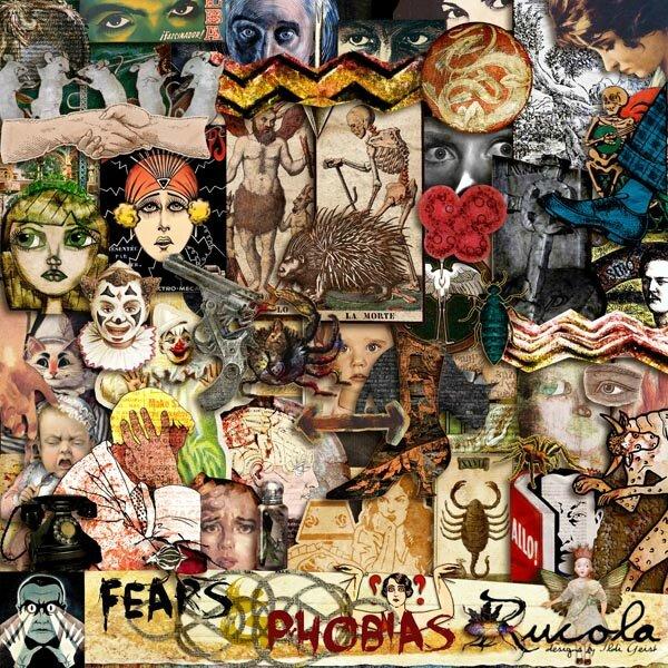 RD_FearsAndPhobias