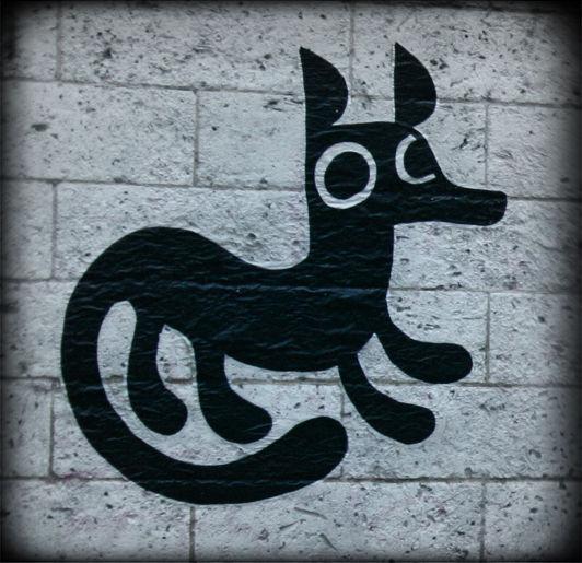 fox-closer