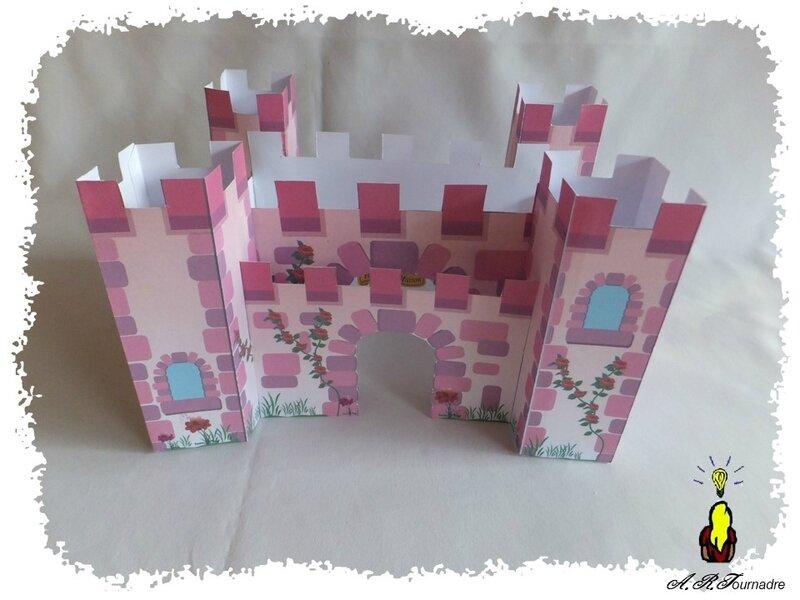 ART 2017 09 chateau rose 2
