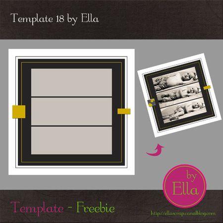 Ella_Template18_Freebie_preview copie