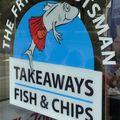 19 Cooks Beach - Coromandel - Part 1