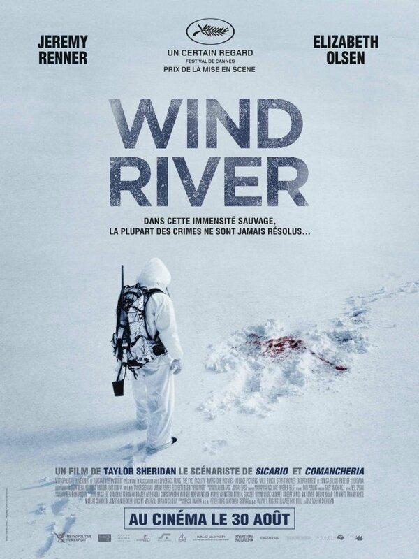 wind_river-2-5cc3a