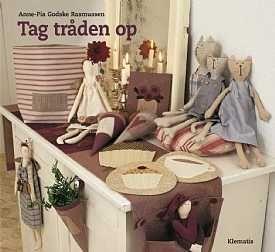 TAG_TRADEN_OP__chez_KLEMATIS_DK