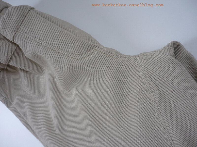 P1340549 pantalon équitation