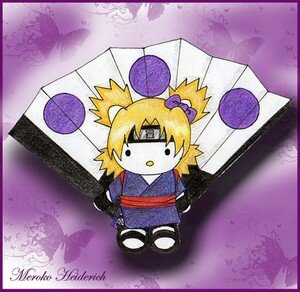 Kitty_Temari_by_MerokoHeiderich