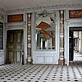 Château S_1787