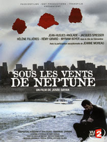 sous_les_vents_nept_210