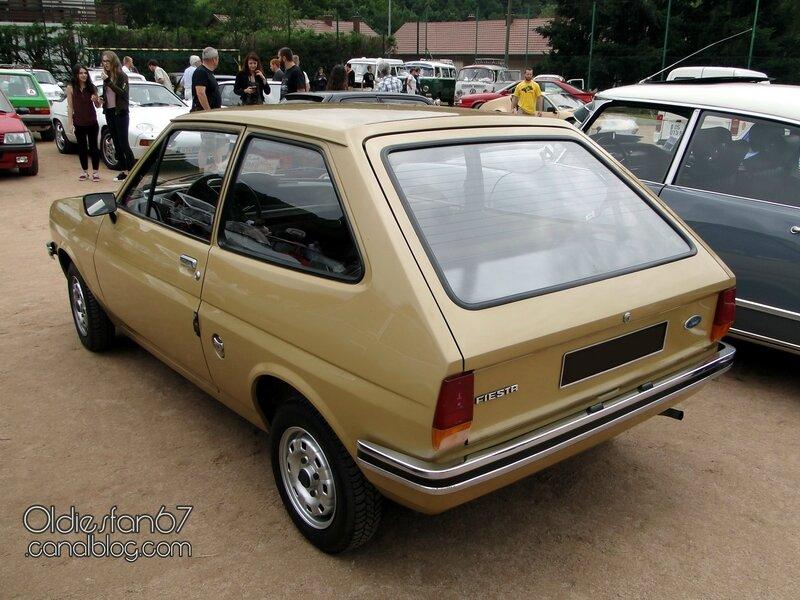 ford-fiesta-mk1-1976-1981-02