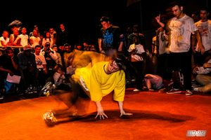 Battle InDaHouse Janv2013-52