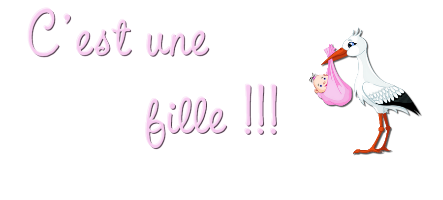 c_est_une_fille