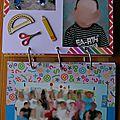 album_école_alban_24bis
