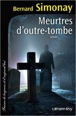 meurtred'outretombe
