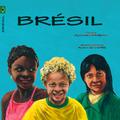 Illu: Brésil