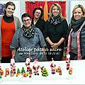 atelier pate a sucre nina Geneve 13