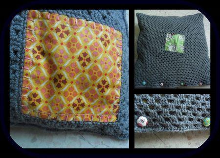 2012-10-04 Fusion cushion