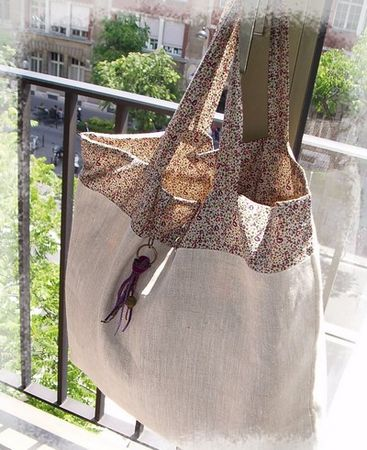 sac_week_end_lin_et_liberty