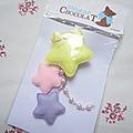 Menthe chocolat : giveaway !!!