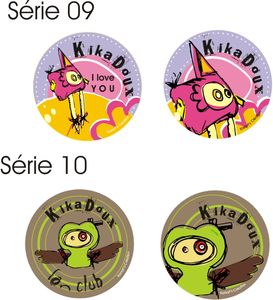 badges_kikadoux_2