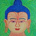 Paroles attribuées au bouddha par le nipatta sutra, en guise de voeux