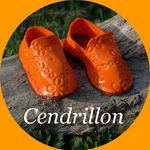 collection_cendrillontxt