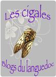 logo_cigales
